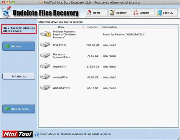 Do you want to own best file recovery software for free?