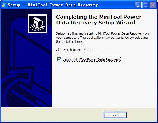 Как сделать файл gtp