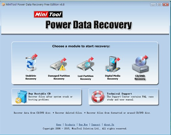 Data Recovery Free Software For Windows 7 Offline Installer
